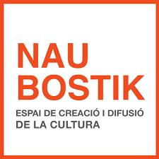 Nau Bostik logo